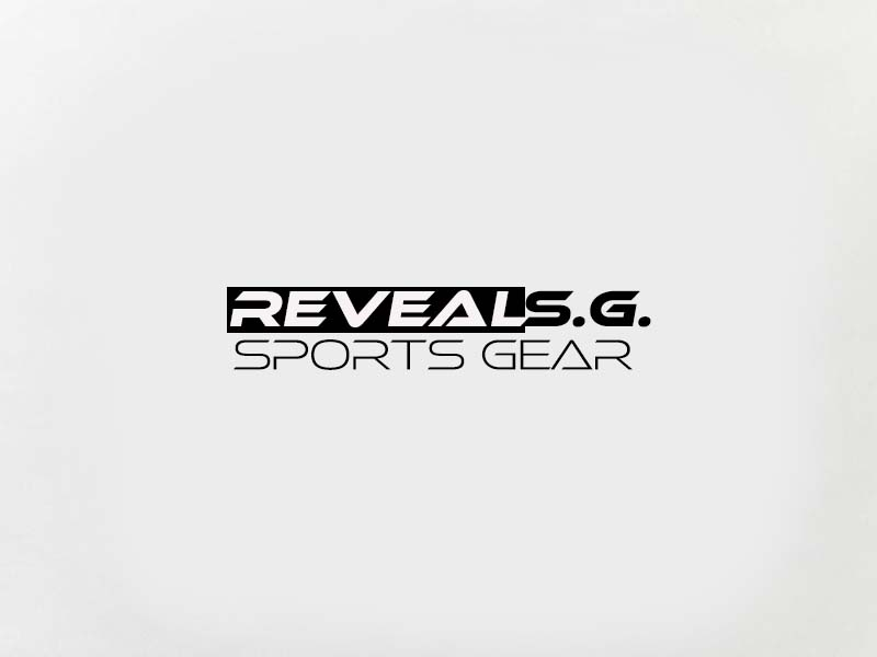 Reveal S.G.
